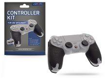 Venom VS2799 Controller Kit kontrollervédő csomag - PS4 - fekete