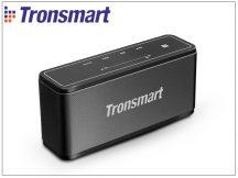 Tronsmart Element Mega hordozható bluetooth hangszóró - fekete