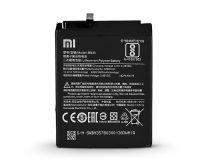 Xiaomi Redmi 5 gyári akkumulátor - Li-polymer 3200 mAh - BN35 (ECO csomagolás)