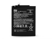 Xiaomi Redmi 6/Redmi 6A gyári akkumulátor - Li-ion Polymer 3000 mAh - BN37 (ECO csomagolás)