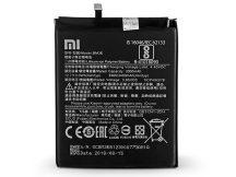 Xiaomi Mi 8 gyári akkumulátor - Li-ion Polymer 3400 mAh - BM3E (ECO csomagolás)