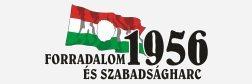 1956 forradalom